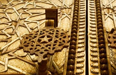 Northern and Central Morocco Tour. Tour of Northern and Central Morocco